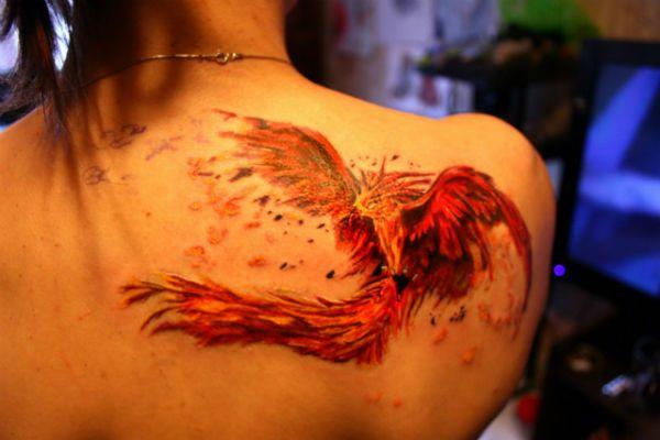 Tattoo Natpisi Malog Mužjaka Lijepe Tetovaže S Natpisom Na