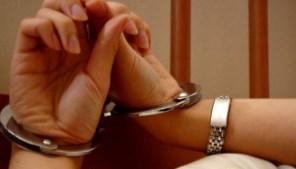 Zoznamka sexuálny páchateľ zločineckej organizácie